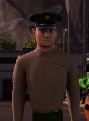 https://static.tvtropes.org/pmwiki/pub/images/sergeant_costas_profile_picture.png