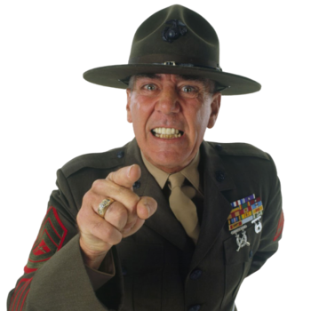 https://static.tvtropes.org/pmwiki/pub/images/sergeant_hartman_removebg_preview.png