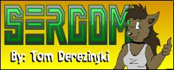 https://static.tvtropes.org/pmwiki/pub/images/sergom_trope.png