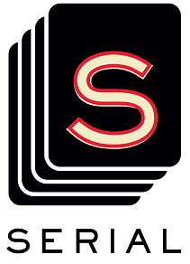 https://static.tvtropes.org/pmwiki/pub/images/serial-social-logo_376.png