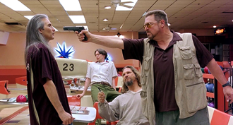 https://static.tvtropes.org/pmwiki/pub/images/serious_business_bowling_1386.png