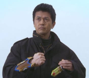 https://static.tvtropes.org/pmwiki/pub/images/serizawa_5.png