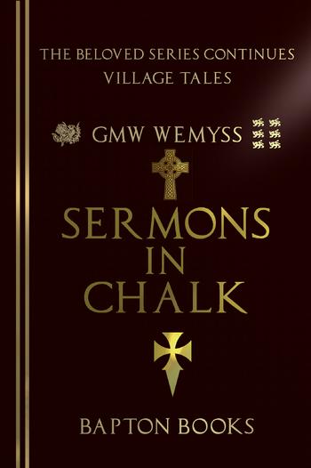 https://static.tvtropes.org/pmwiki/pub/images/sermoncoverebook.png