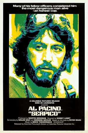 http://static.tvtropes.org/pmwiki/pub/images/serpico.png
