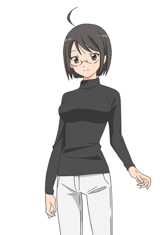 http://static.tvtropes.org/pmwiki/pub/images/servant_x_service_lucy_1673.png