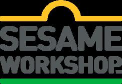 https://static.tvtropes.org/pmwiki/pub/images/sesame_workshop.png