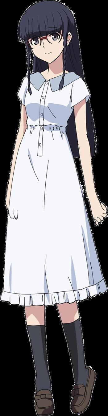https://static.tvtropes.org/pmwiki/pub/images/setsuna_shimazaki_anime.png