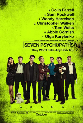 http://static.tvtropes.org/pmwiki/pub/images/seven-psychopaths-poster_5982.jpeg