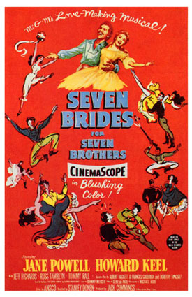 http://static.tvtropes.org/pmwiki/pub/images/seven_brides_for_seven_brothers_400.jpg