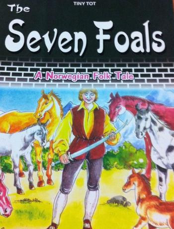 https://static.tvtropes.org/pmwiki/pub/images/seven_foals.png