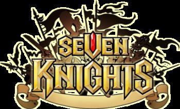 https://static.tvtropes.org/pmwiki/pub/images/seven_knights_logo_2.png