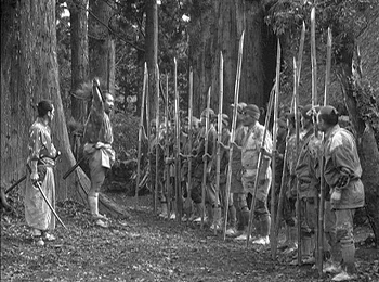 http://static.tvtropes.org/pmwiki/pub/images/seven_samurai_15.png