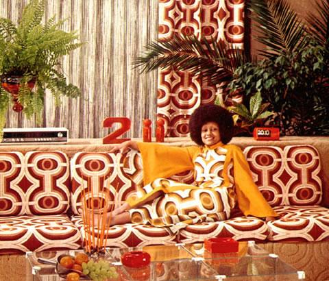 the 39 70s tv tropes. Black Bedroom Furniture Sets. Home Design Ideas