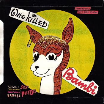 https://static.tvtropes.org/pmwiki/pub/images/sex-pistols-who-killed-bambi-virgin_2414.jpg