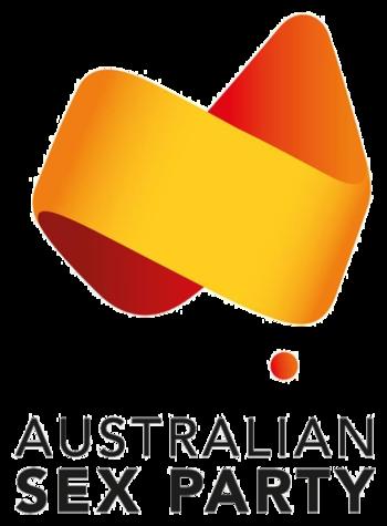 https://static.tvtropes.org/pmwiki/pub/images/sex_party_logo.png