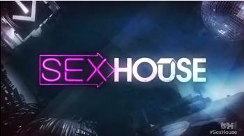 Sex houses pics