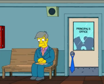 https://static.tvtropes.org/pmwiki/pub/images/sexiled_the-simpsons3_7131.png
