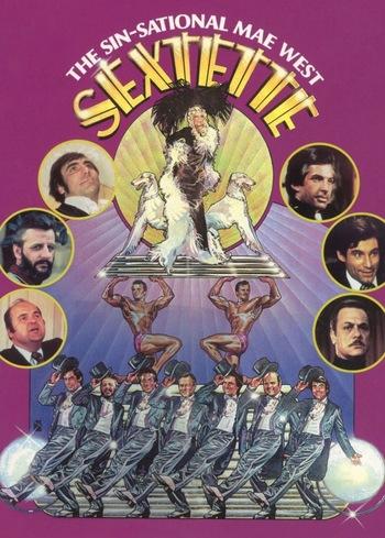http://static.tvtropes.org/pmwiki/pub/images/sextette_1978_poster.jpg