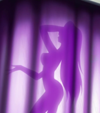 https://static.tvtropes.org/pmwiki/pub/images/sexysilhouette_yatterman.png