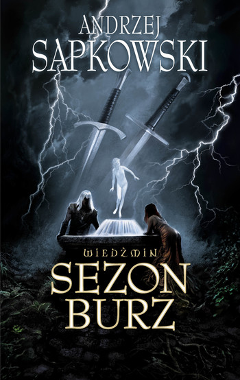 http://static.tvtropes.org/pmwiki/pub/images/sezon_burz_cover.jpg