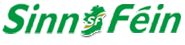 https://static.tvtropes.org/pmwiki/pub/images/sf-logo_1446.png