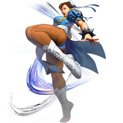 https://static.tvtropes.org/pmwiki/pub/images/sf2_chunli.png