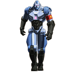 http://static.tvtropes.org/pmwiki/pub/images/sf2_cyborg.png