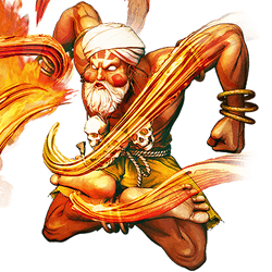 https://static.tvtropes.org/pmwiki/pub/images/sf2_dhalsim.png