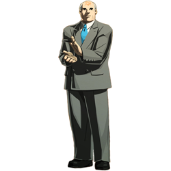 https://static.tvtropes.org/pmwiki/pub/images/sf2_gorbachev_1.png