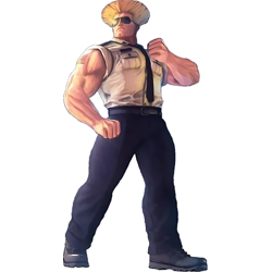 https://static.tvtropes.org/pmwiki/pub/images/sf2_guile.png