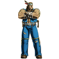 http://static.tvtropes.org/pmwiki/pub/images/sf2_thawk.png