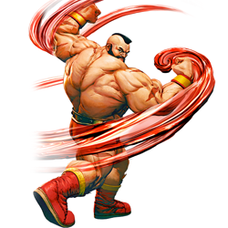 https://static.tvtropes.org/pmwiki/pub/images/sf2_zangief.png