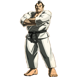 http://static.tvtropes.org/pmwiki/pub/images/sf3_masaru.png