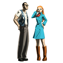 http://static.tvtropes.org/pmwiki/pub/images/sf3_tomandpatricia.png