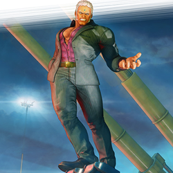 http://static.tvtropes.org/pmwiki/pub/images/sf3_urien.png