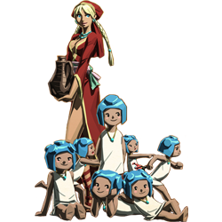 http://static.tvtropes.org/pmwiki/pub/images/sf4_hakanfamily.png