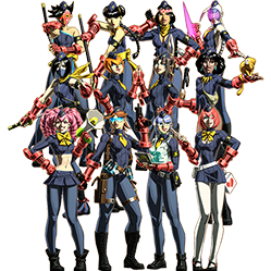 http://static.tvtropes.org/pmwiki/pub/images/sf5_dolls.png