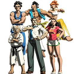 https://static.tvtropes.org/pmwiki/pub/images/sf5_matsudas.png