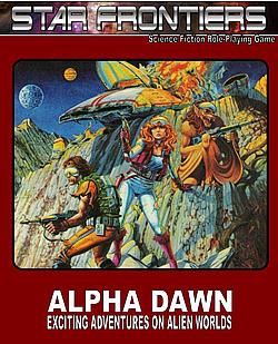 https://static.tvtropes.org/pmwiki/pub/images/sf_alpha_dawn_cover.jpg