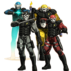 http://static.tvtropes.org/pmwiki/pub/images/sf_bison_troopers.png
