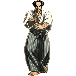 http://static.tvtropes.org/pmwiki/pub/images/sfa_daigenjuro.png