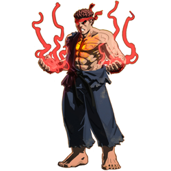 http://static.tvtropes.org/pmwiki/pub/images/sfa_evilryu.png