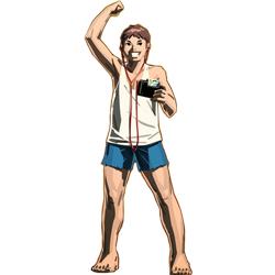 http://static.tvtropes.org/pmwiki/pub/images/sfa_tsukishi.png