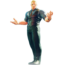 https://static.tvtropes.org/pmwiki/pub/images/sfv_cody.png