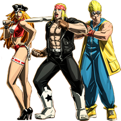 http://static.tvtropes.org/pmwiki/pub/images/sfv_madgeartrio.png