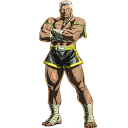 https://static.tvtropes.org/pmwiki/pub/images/sfv_nakan.png