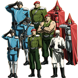 http://static.tvtropes.org/pmwiki/pub/images/sfv_shadaloosoldiers.png