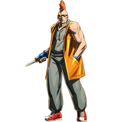 http://static.tvtropes.org/pmwiki/pub/images/sfv_twop.png