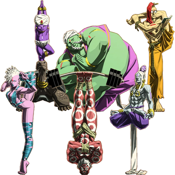 http://static.tvtropes.org/pmwiki/pub/images/sfv_yogamasters.png