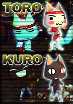 http://static.tvtropes.org/pmwiki/pub/images/sfxtk_toro_kuro.jpg